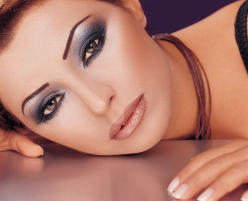 2013 Light makeup Fashion 2013 1307040651430ZNR.jpg