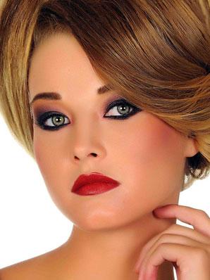 2013 Light makeup Fashion 2013 130704065144ZQiC.jpg