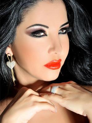 2013 Light makeup Fashion 2013 130704065145jE5Z.jpg