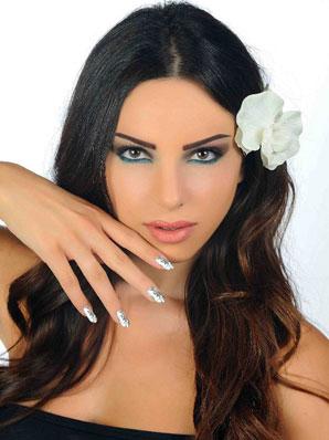 2013 Light makeup Fashion 2013 130704065147Gxky.jpg