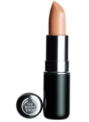 2013 Light makeup Fashion 2013 130704065150kwJg.jpg