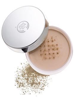 2013 Light makeup Fashion 2013 130704065150neNB.jpg