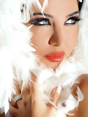 2013 Light makeup Fashion 2013 130704065151nQVN.jpg