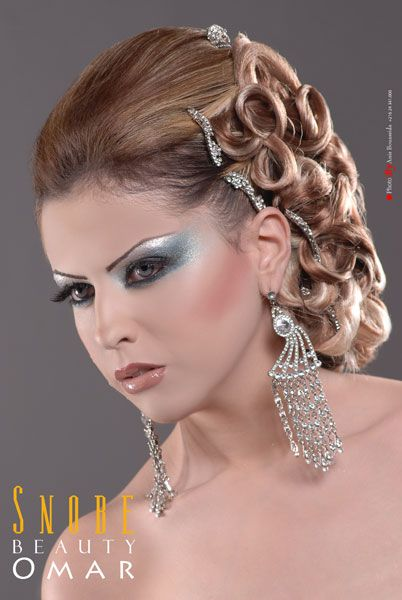 2013 Latest makeup ááŐČÇíÇ 2013 130705064025VHUR.jpg