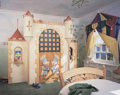 السلام عليكم تمنى يعجبكم مواضيع ذات صلةأغطية سرير لغرف