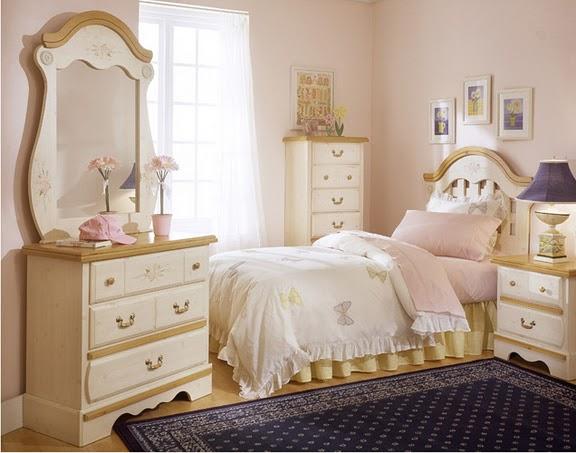 الاطفالافكار لغرف نوم المراهقيناحلى غرف نوم اطفال ****شمس****غرف نوم اطفال