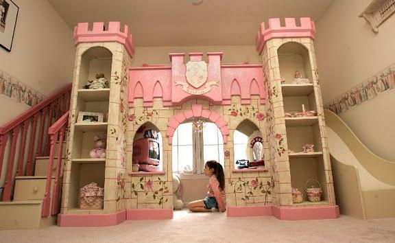 الاطفال لشتاء عام 2013غرف نوم اطفالافكار جديدة لتزيين جدران غرف
