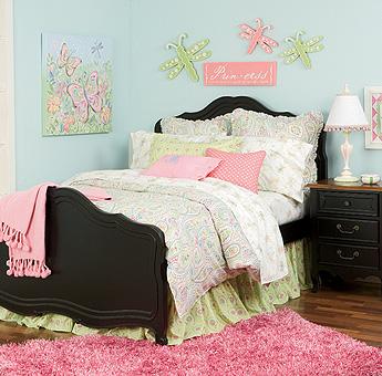 جميلة عجبتنىستاير جميلة لغرف النوم شوفى بنفسكاضخم غرف نوم ملكيه