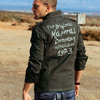 c7301aa7c902b اجمل ملابس للرجال 2013 ، اروع ملابس رجاليه 2013 ، Mens Clothing 2013 ...