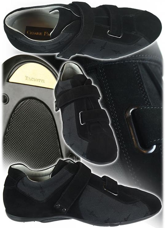 احذية شبابية 2013 احدث الشوزات 120917134640CcNr.jpg