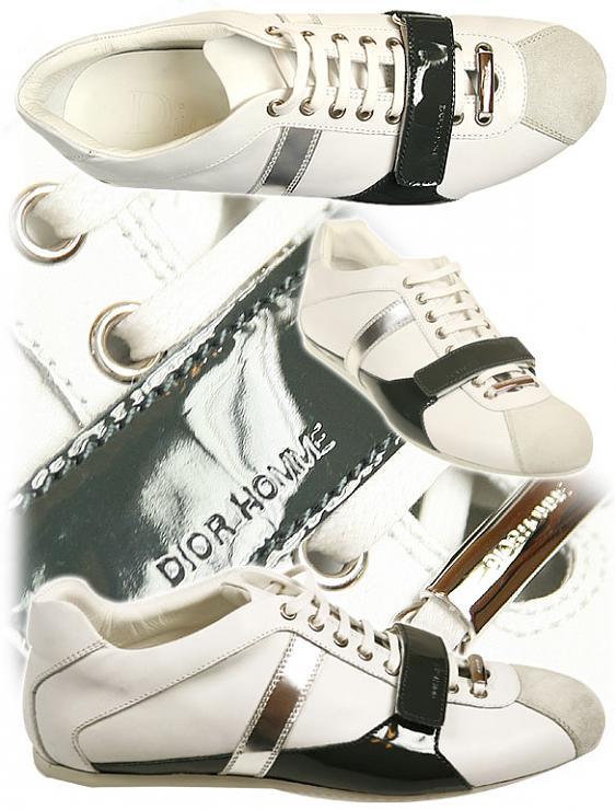 احذية شبابية 2013 احدث الشوزات 120917134640OQnM.jpg