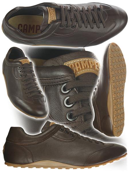احذية شبابية 2013 احدث الشوزات 12091713464116AL.jpg
