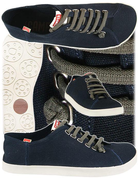 احذية شبابية 2013 احدث الشوزات 120917134641xjiO.jpg